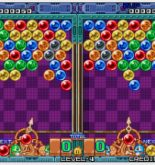 Online Bubble Puzzle Gaming free to Play for kids
