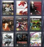 Which is 10 best website to download games for PC?