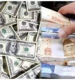 Dollar value high by 07 Paisa in interbank market