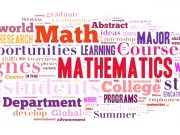 All Punjab Board 11th class Mathematics all years past papers