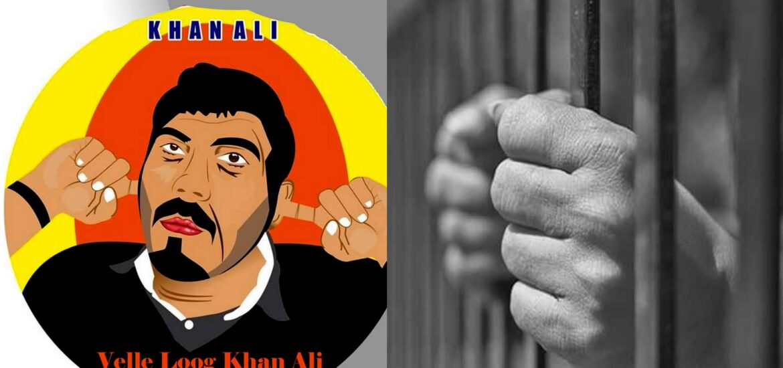 Prank Star Khan Ali videos