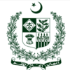 NOC APPLICATION FORM GOVT PASSPORT