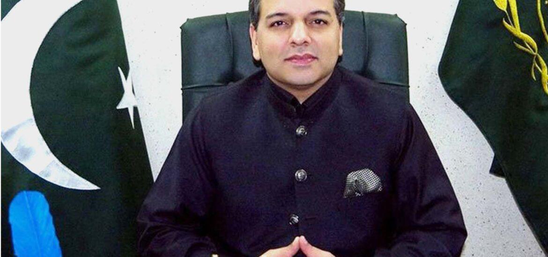 Punjab Govt Summer Holidays 2021